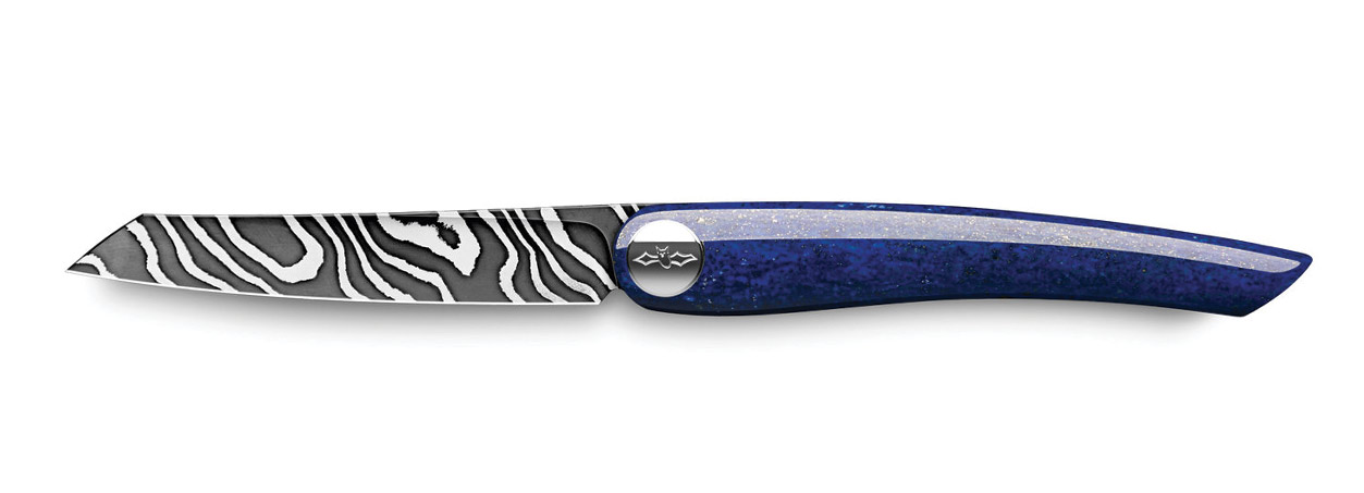 Knives & Tools